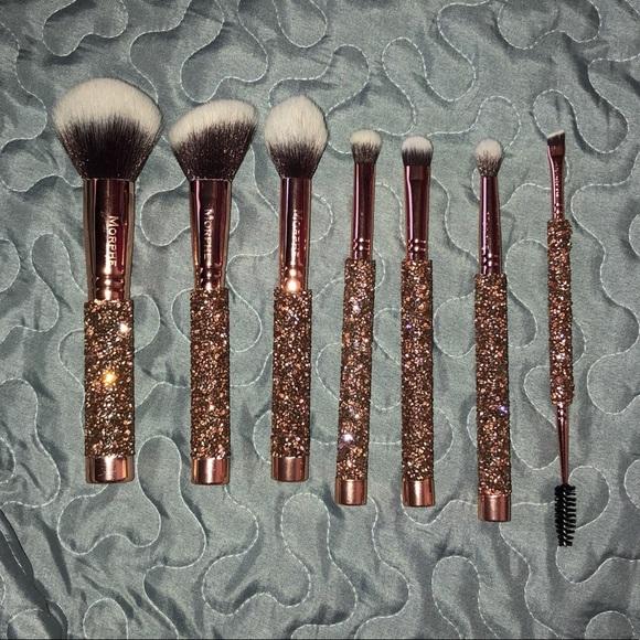 da944cdef2ba Makeup